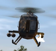 File:MD-500scout.png