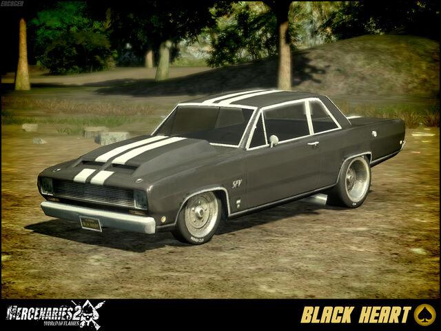 File:Pmc blackheart.jpg