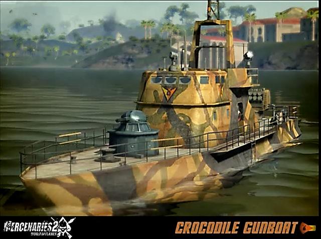 File:Crocodilegunboat.png