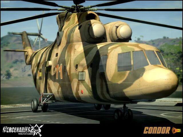 File:Condor.jpg