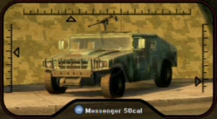 File:Mercenaries 2 Messenger 50cal.jpg