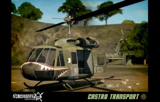 File:Castro transport.png