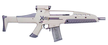File:Xm8 assault rifle-1-.jpg