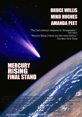 File:Mercury Rising 2 Poster.jpg