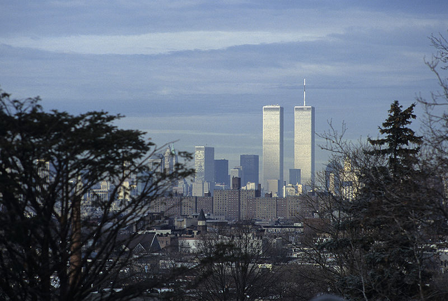File:World Trade Center, 1997.png