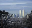 World Trade Center (Alternity)