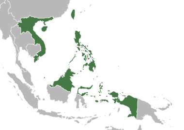 Alternity Philippine Empire, 1997