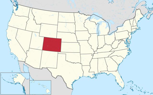 File:Colorado.png
