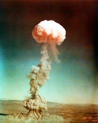 File:Tactical nuke test.jpg