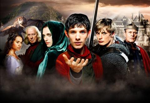 File:Merlin series 2-3-.jpg