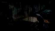 Capture2012-03-19-19h29m13s21