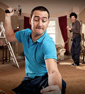 Will Mellor (2)