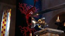 Vlcsnap-2010-12-05-11h36m38s43