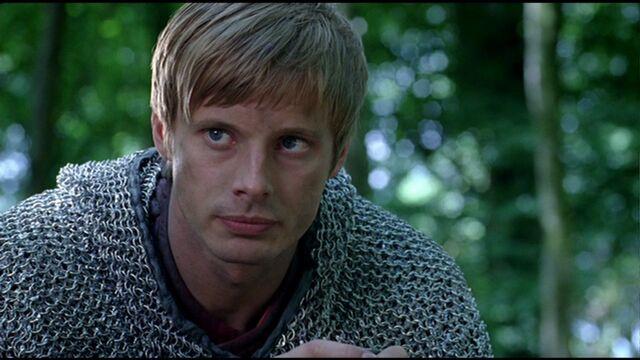 File:Arthur 000.jpg