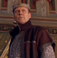 Uther 200