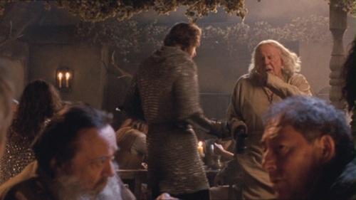 File:Goblin's Gold Gaius.jpeg