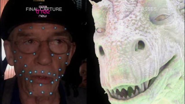 File:John Hurt Behind The Scenes.png