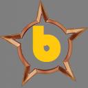 Badge-4961-2