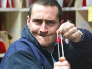 Will Mellor (1)