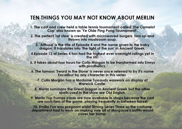 File:10-things-you-didnt-know-about-merlin (1).jpg