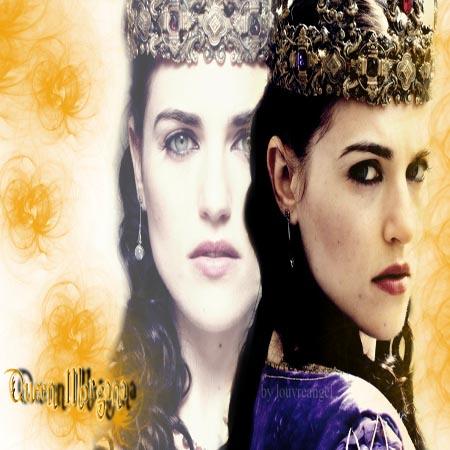 File:Queen Morgana.jpg