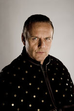 Uther45
