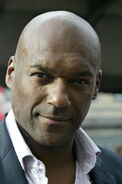 Colin Salmon HQ (26)