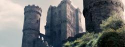 Castle Ancient Kings