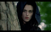 Morgana Katie McGrath-3