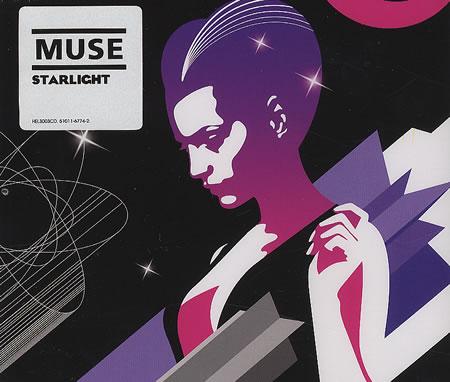 File:Muse-starlight-370900.jpg