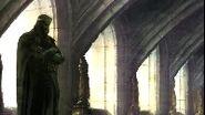 Screenshot King Arthur II 4