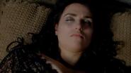 Morgana dreaming 2