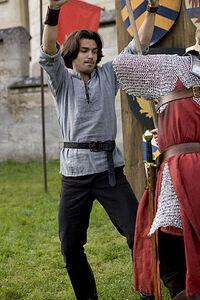 Lancelot30