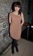 Charlene McKenna (4)