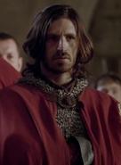 Knight Gwaine
