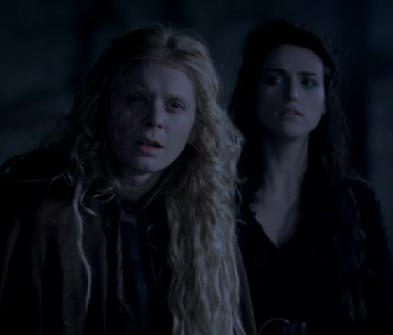 File:Morgause and Morgana 0001.png