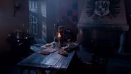 Uther's chambers 3.10