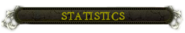 Stat plate