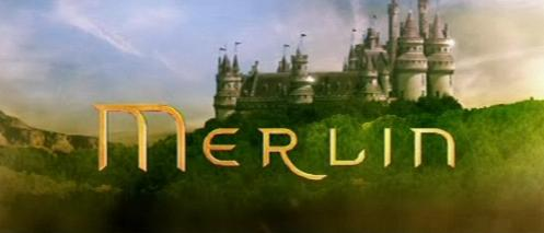 Merlintitlesequence