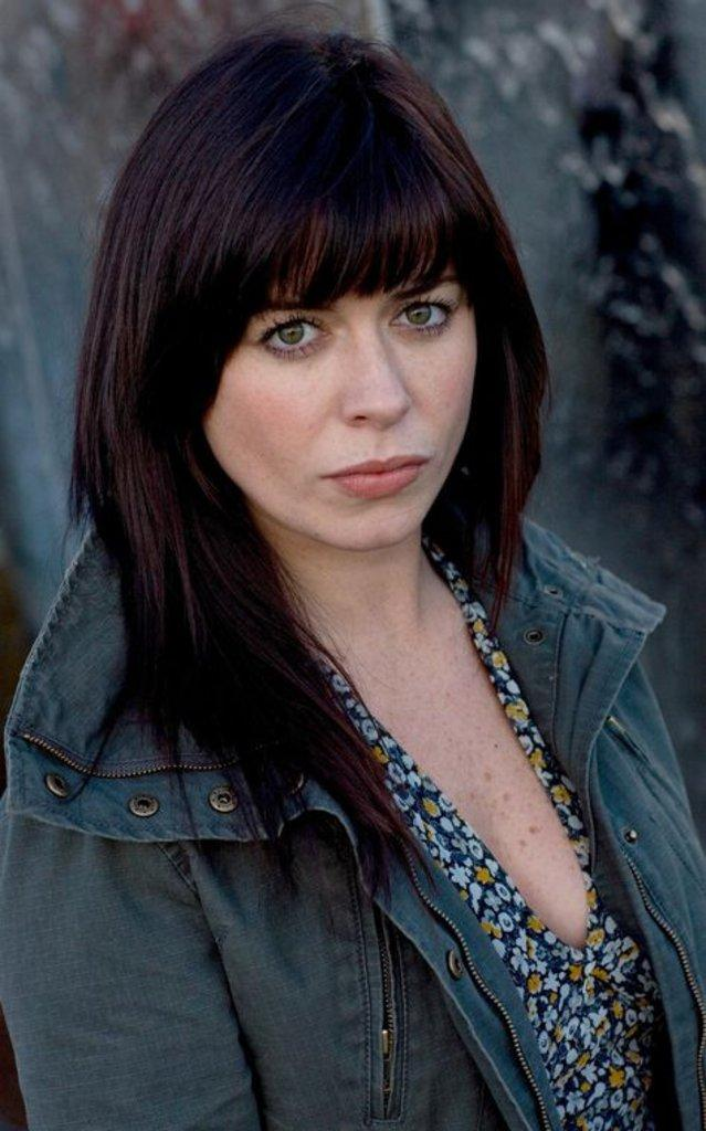 eve myles actresseve myles twitter, eve myles emily blunt, eve myles instagram, eve myles, eve myles imdb, eve myles broadchurch, eve myles doctor who, eve myles merlin, eve myles husband, eve myles torchwood, eve myles wiki, eve myles actress, eve myles 2015, eve myles 2014, eve myles frankie