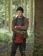 Merlin1415