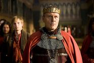 Uther7