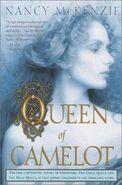 Queen-of-camelot