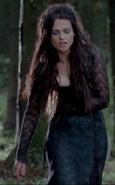 Morgana 4 wardrobe