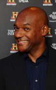 Colin Salmon HQ (100)