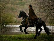Eoin Macken The Callback Queen Film-1