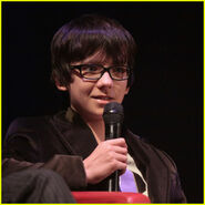 Asa-butterfield-hugo-conference