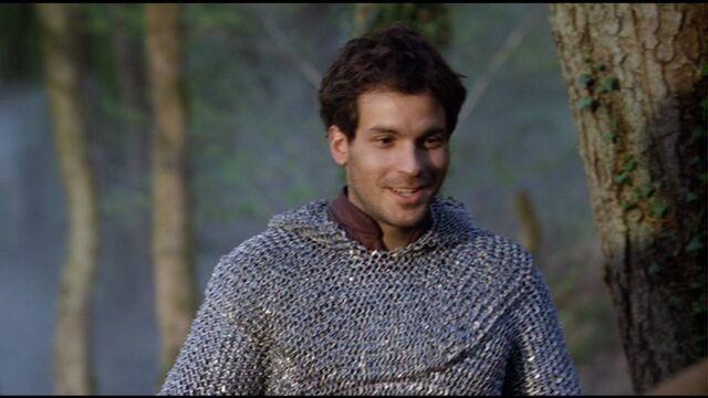 File:Sir Lancelot 000.jpg