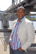 Colin Salmon HQ (69)