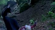 696px-Emrys vs Morgana stun